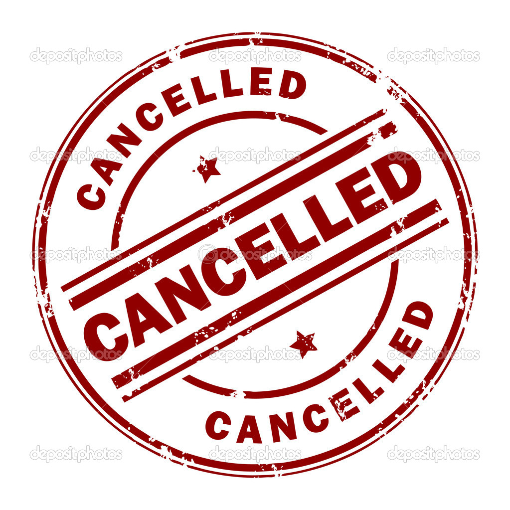 Depositphotos 11637942 cancelled stamp