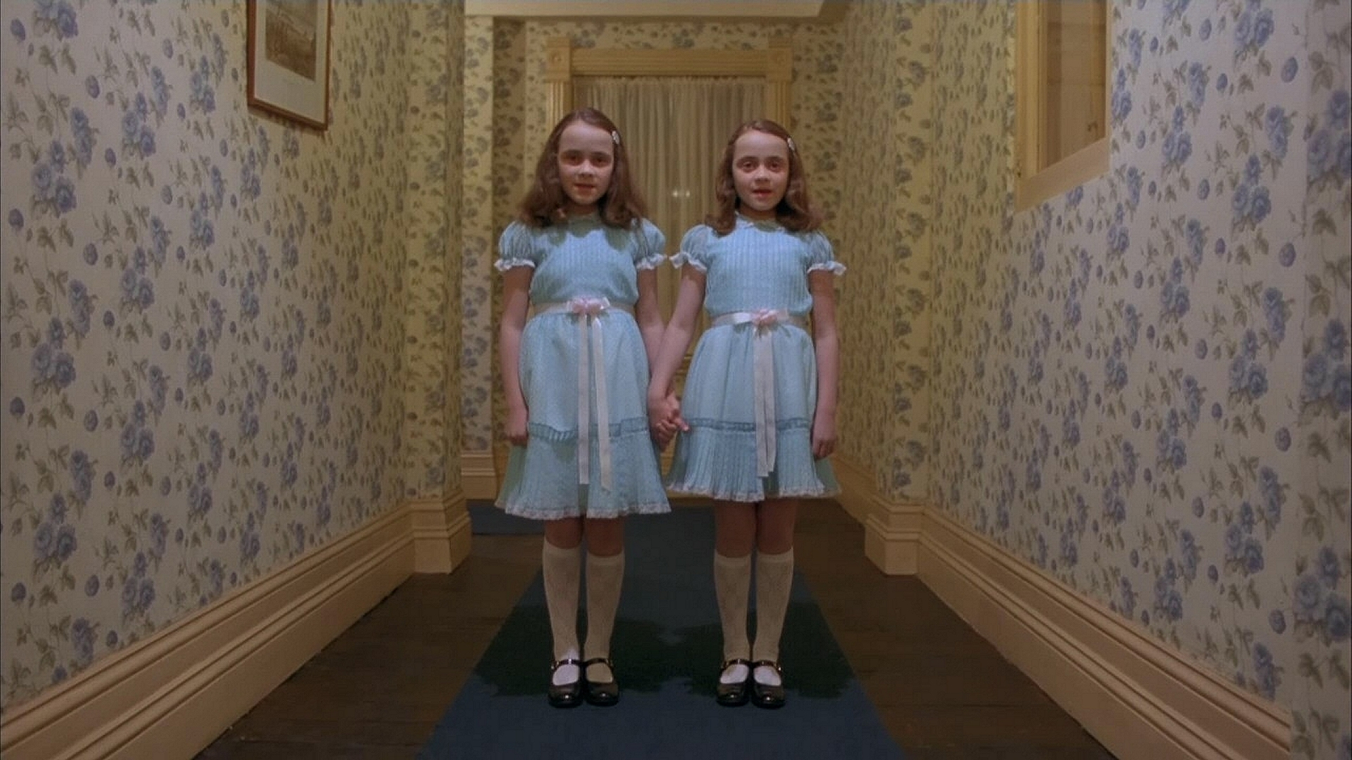 The shining hd wallpapers