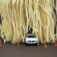 Thumb gallery 1445280194 linguine car wash 1024px